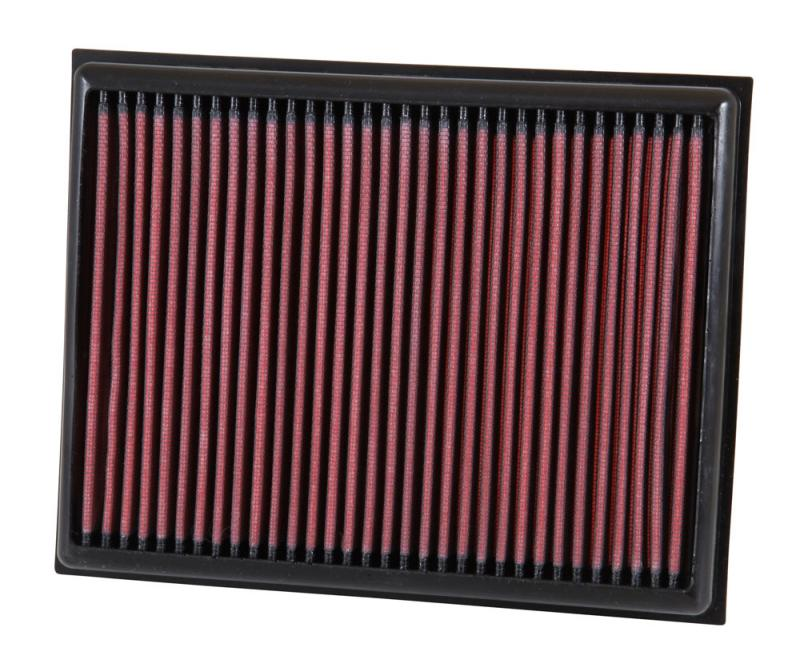 K&N 33-3059 Replacement Air Filter