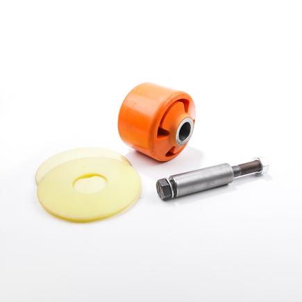 Stemco 13599 - Pivot Bushing Kit (Please Allow 7 Days For Handling....