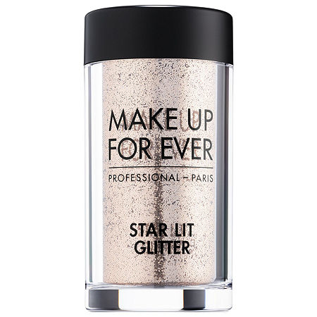 MAKE UP FOR EVER Star Lit Glitters, One Size , Nude