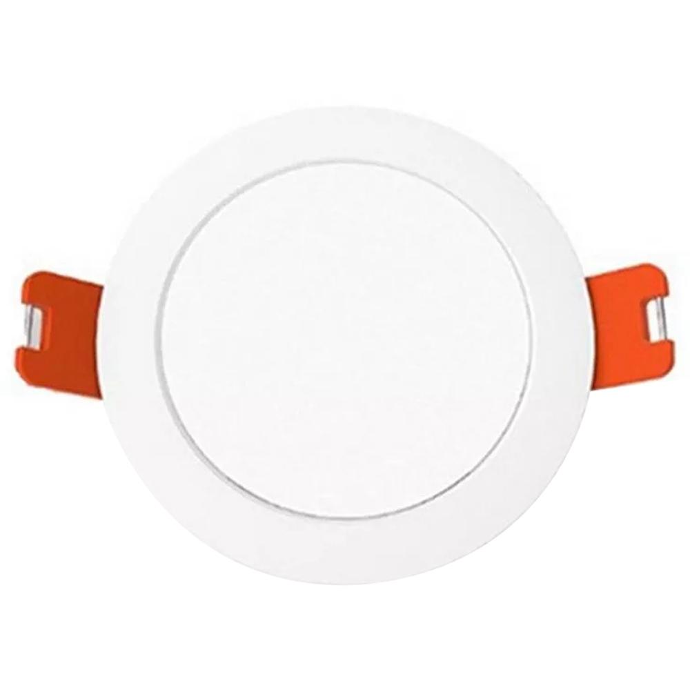 Xiaomi Mijia Yeelight YLSD01YL Smart Downlight 220V 4W Mesh Edition - White