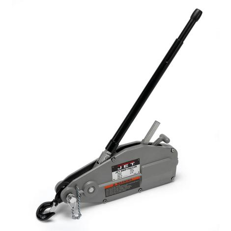 Jet 3 Ton Grip Puller with Cable