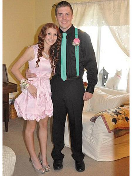High School Homecoming Outfits For Guys Casual Package Turquoise