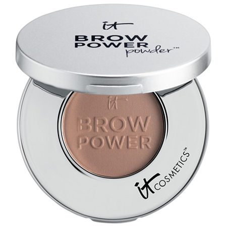 IT Cosmetics Brow Power Powder, One Size , Multiple Colors