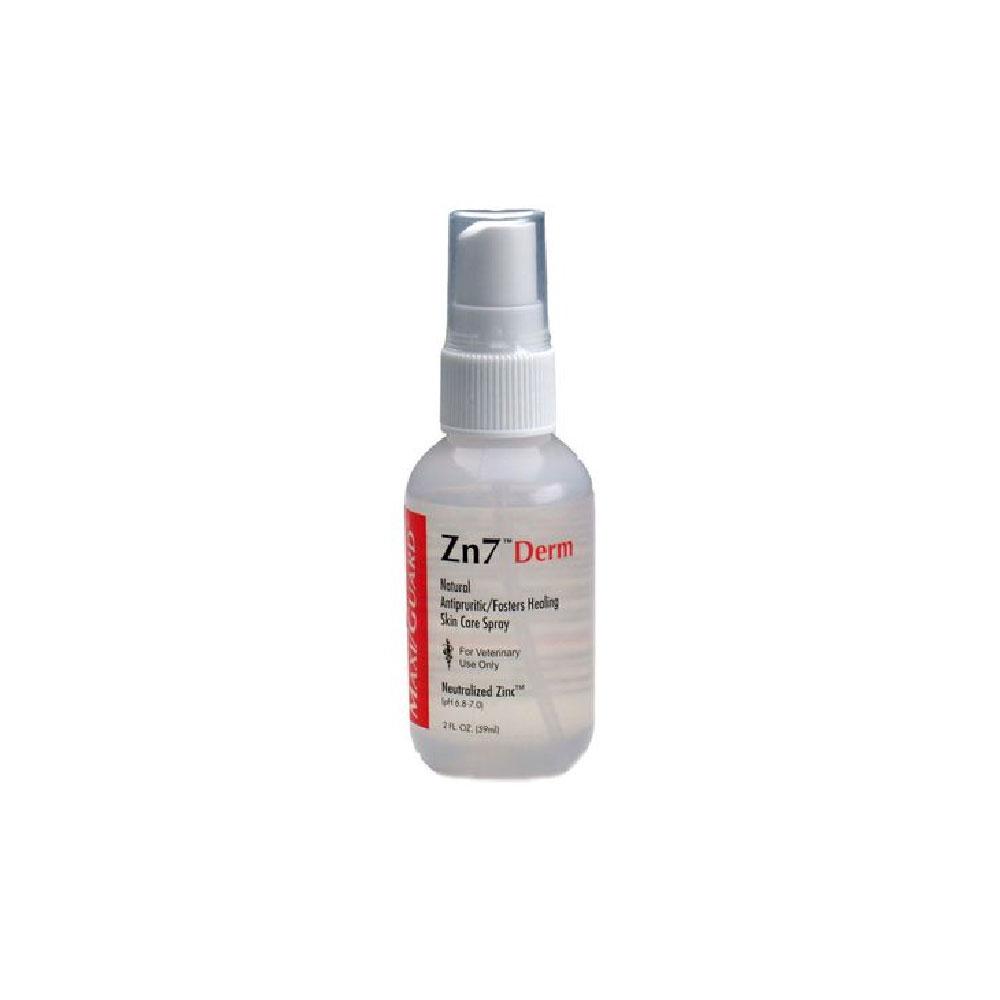 Maxi/Guard Zn7 Derm Spray (4 fl oz)
