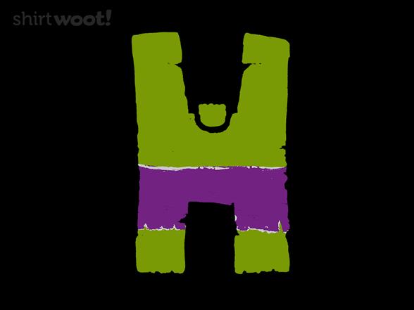 H T Shirt
