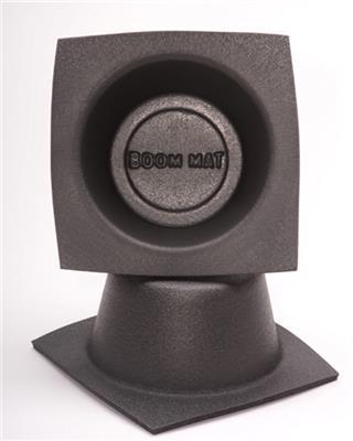 Design Engineering Boom Mat Speaker Baffles (6-3/4