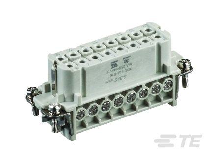 TE Connectivity HA-016-F (5)