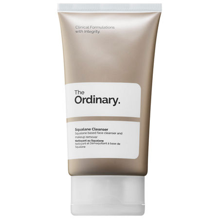 The Ordinary Squalane Cleanser, One Size , Multiple Colors