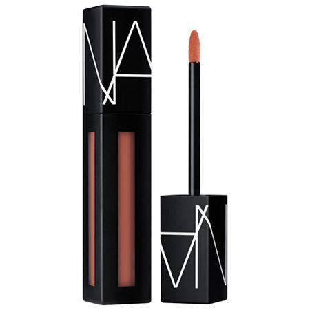 NARS Powermatte Lip Pigment, One Size , No Color Family
