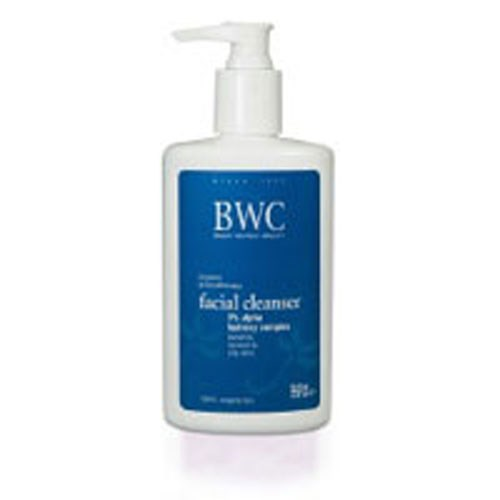 AHA Facial Cleanser 8.5 Oz by Beauty Without Cruelty