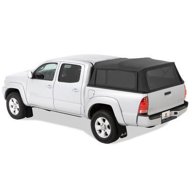 Bestop Supertop Truck Bed Top - 76301-35
