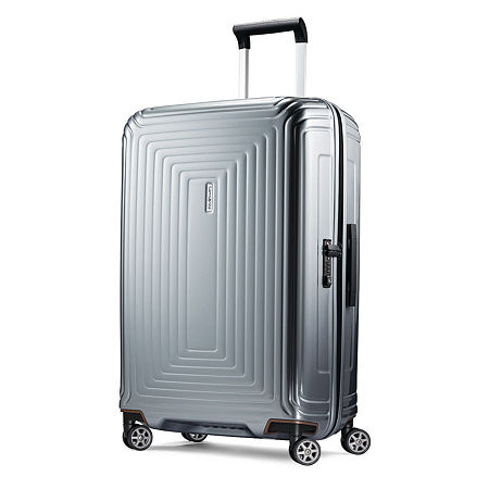 Samsonite Neopulse 20