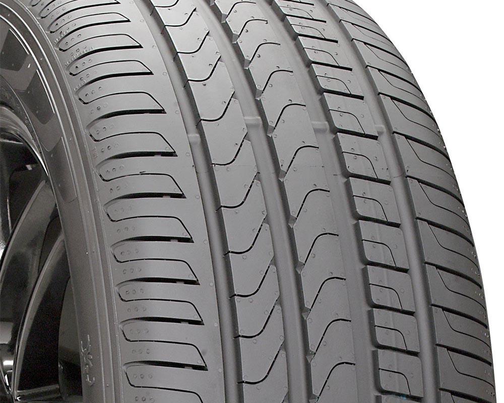 Pirelli 2298200 Scorpion Verde Tire 255/55 R18 109V XL BSW BM RF