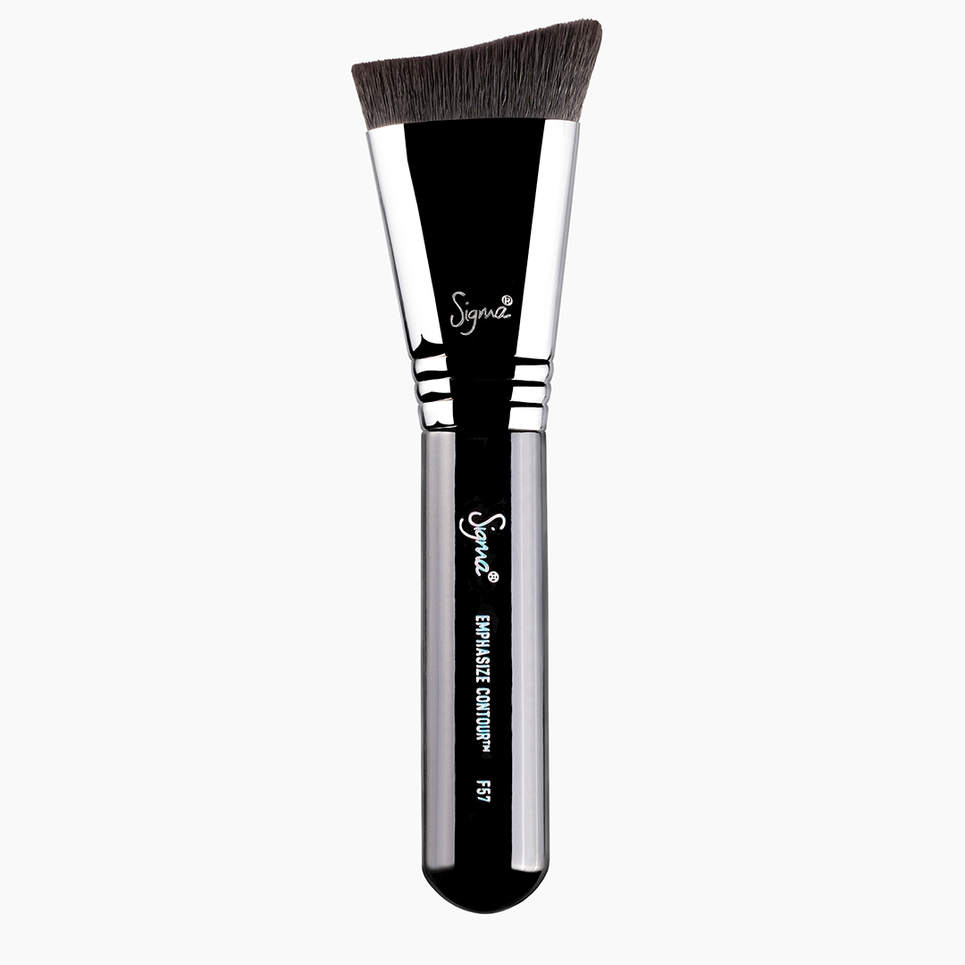 F57 Emphasize Contour Brush