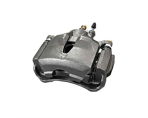 Power Stop L3192 Autospecialty Remanufactured Calipers L3192