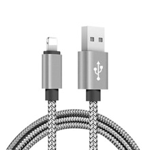 iPhone USB Charging Cable