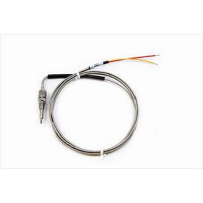Bully Dog Universal Pyrometer Probe - 40387