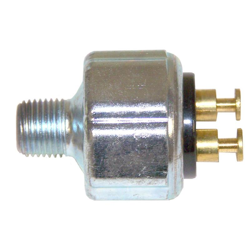 Crown Automotive J0931216 Jeep Replacement Switches Jeep 1966-1972