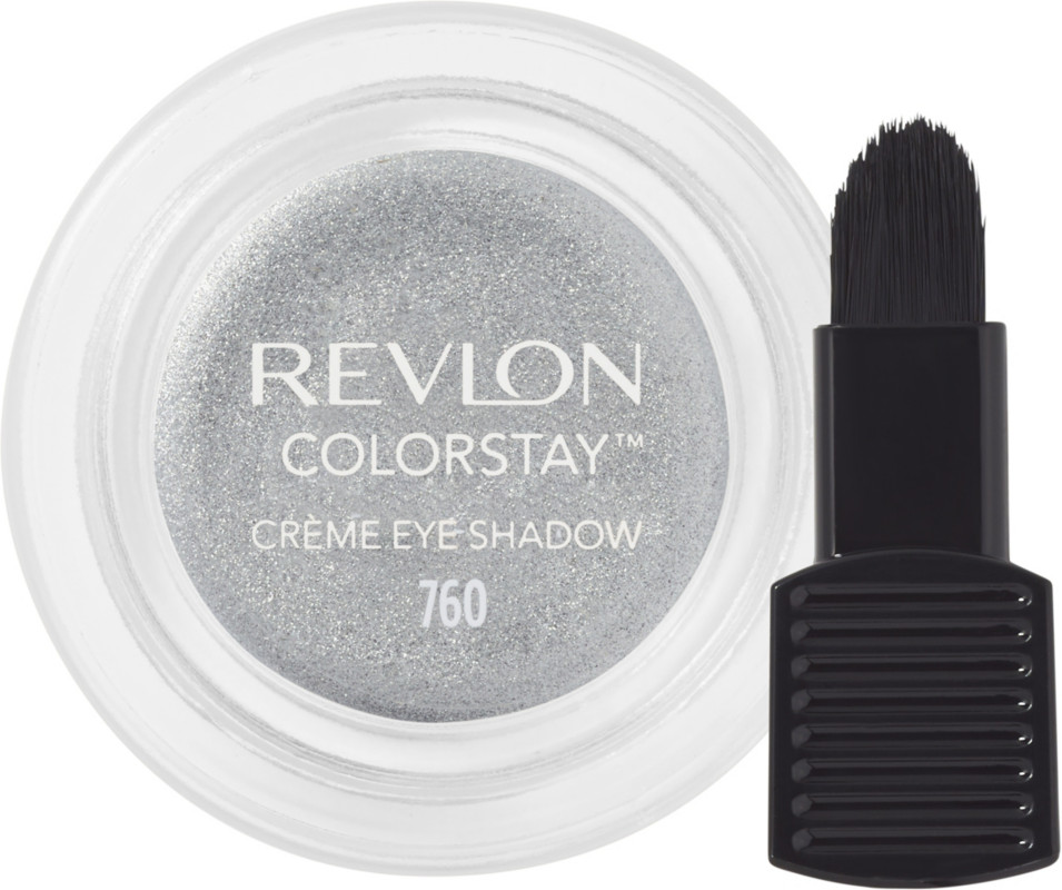 ColorStay Creme Eyeshadow - Earl Grey