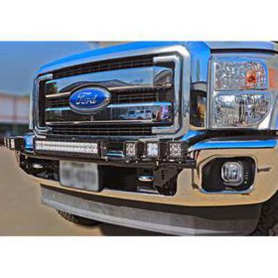 N-FAB Light Bar For LED - T0130LD-TX