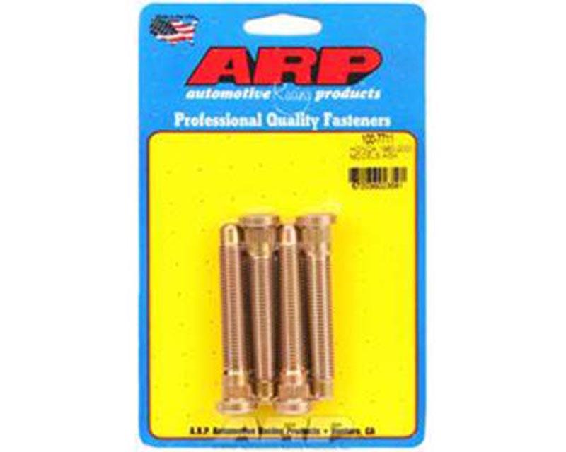 ARP Wheel Stud Kit Acura | Honda 88-96