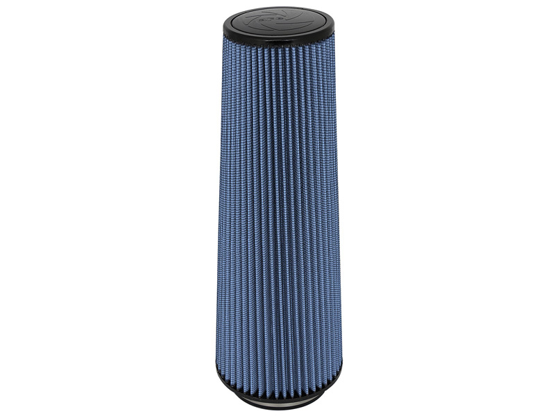 aFe POWER 24-50518 Magnum FLOW Pro 5R Air Filter 5 F x 6-1/2 B x 4-3/4 T x 18 H in