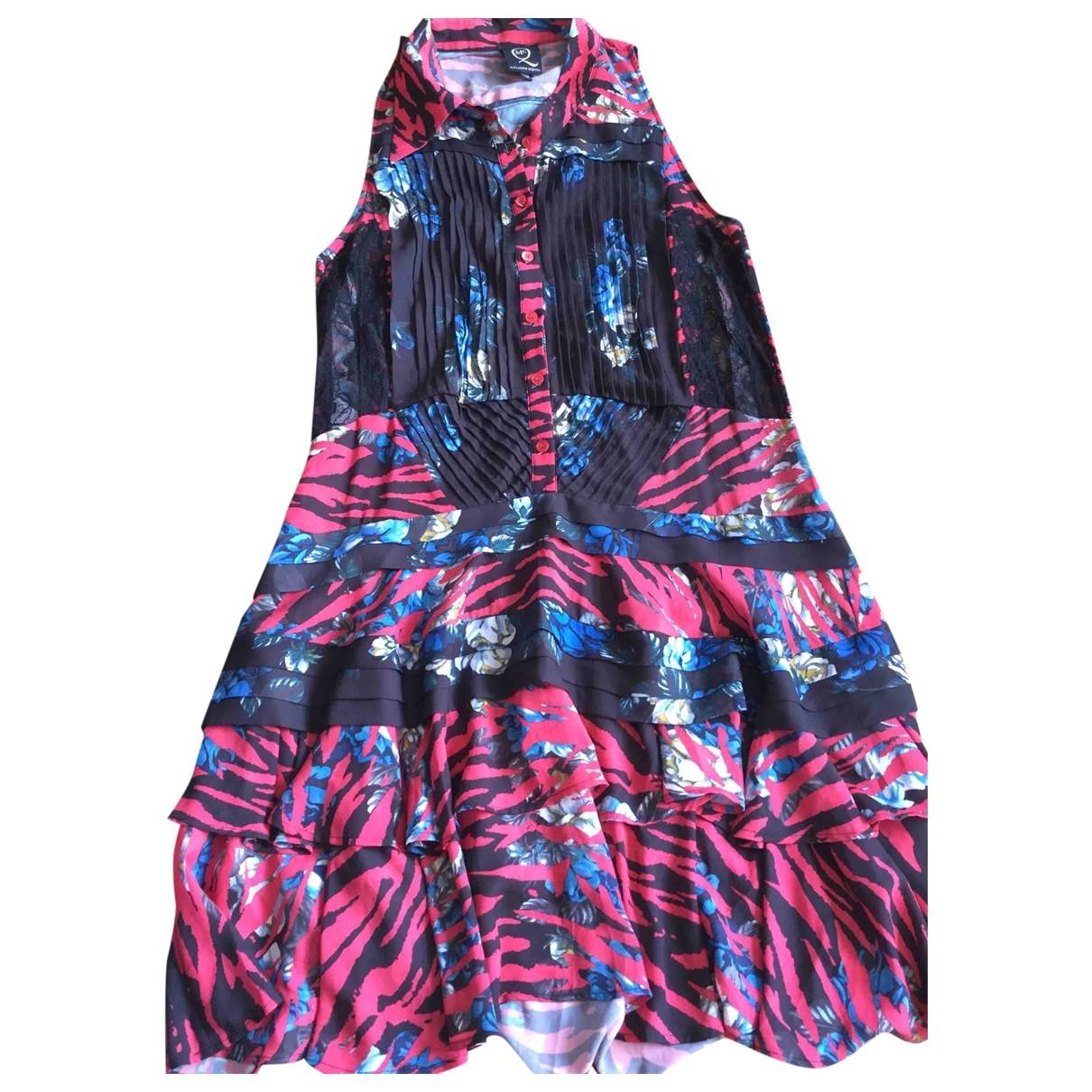 Mcq \N dress for Women 40 IT