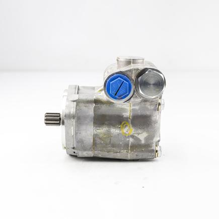 Trw PS282815R11400S - Pumps