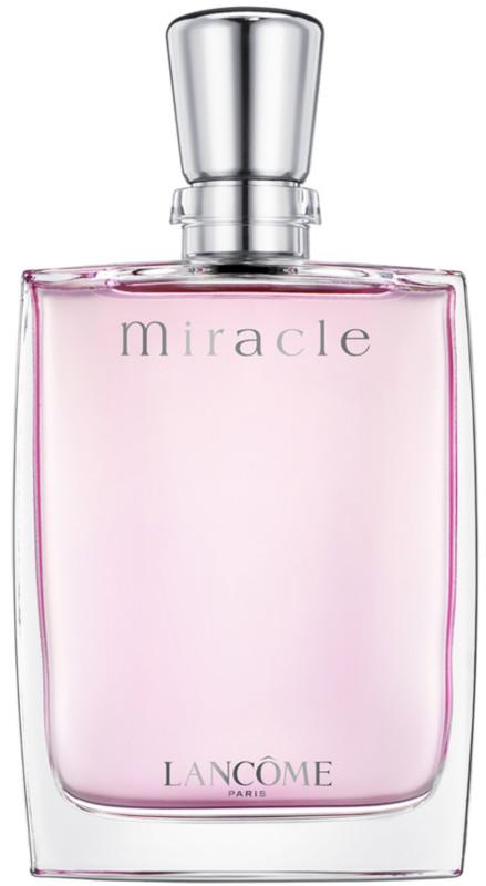Miracle Eau de Parfum - 3.4oz