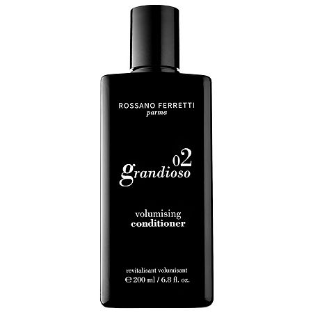 Rossano Ferretti Parma Grandioso 02 Volumising Conditioner, One Size , Multiple Colors