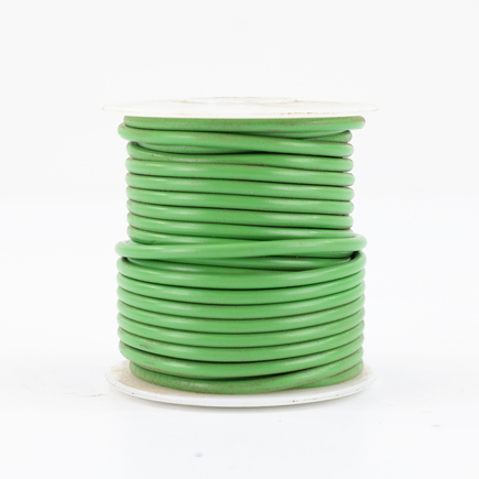 Power Products EL616116 - Gpt Primary Wire, Maxi Spool   Green, 16 ...
