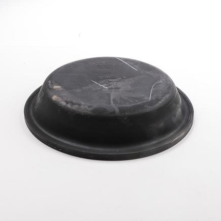 Mgm Brakes 8017220P - Brake Diaphragm, Type 20l