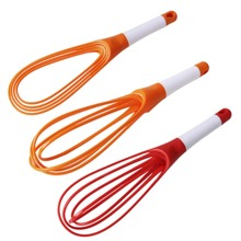 1pc Multifunction Whisk