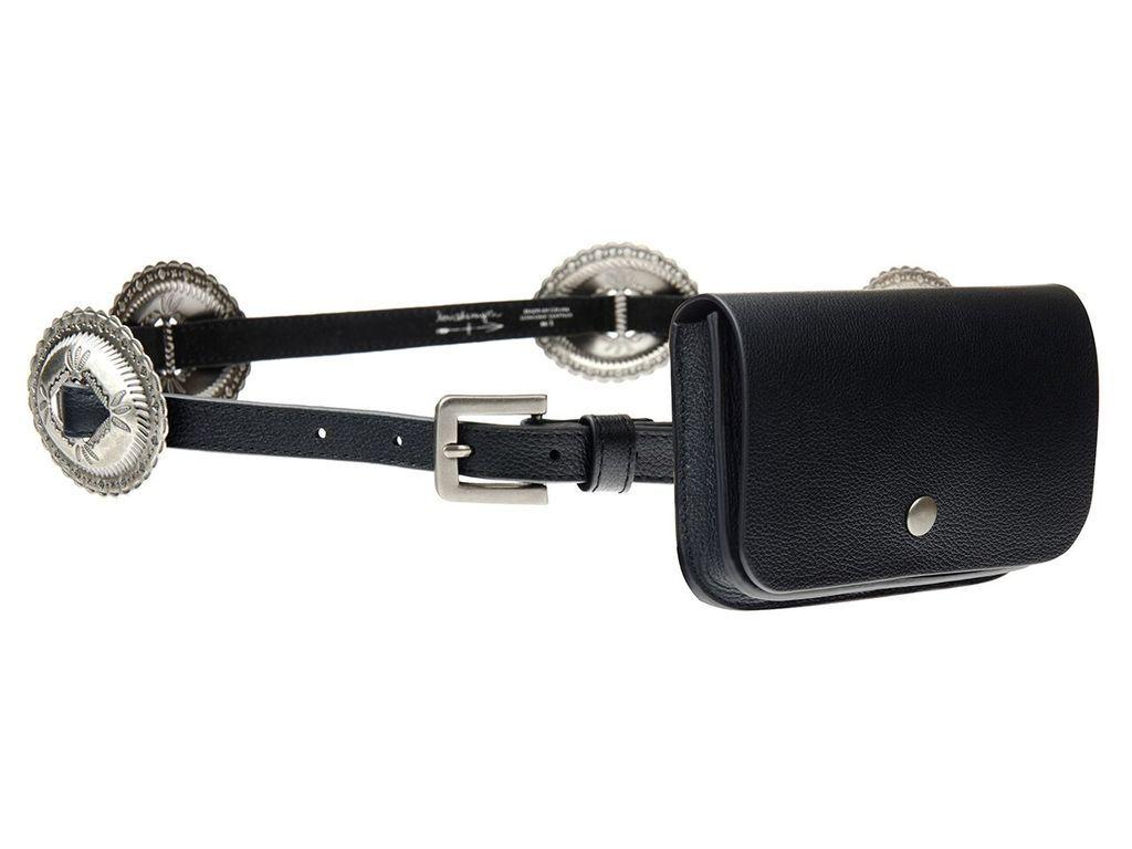 Ashbury Hip Belt Bag