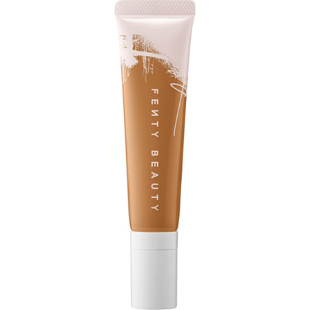 FENTY BEAUTY BY RIHANNA Pro Filt'r Hydrating Longwear Foundation, One Size , No Color Family