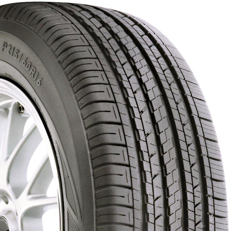 Dunlop 265027901 SP Sport 7000 Tire P 215/55 R17 93V SL BSW SZ