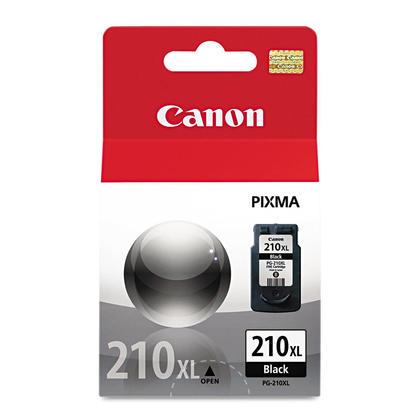 Canon PIXMA MX360 cartouche encre noire originale, haut rendement