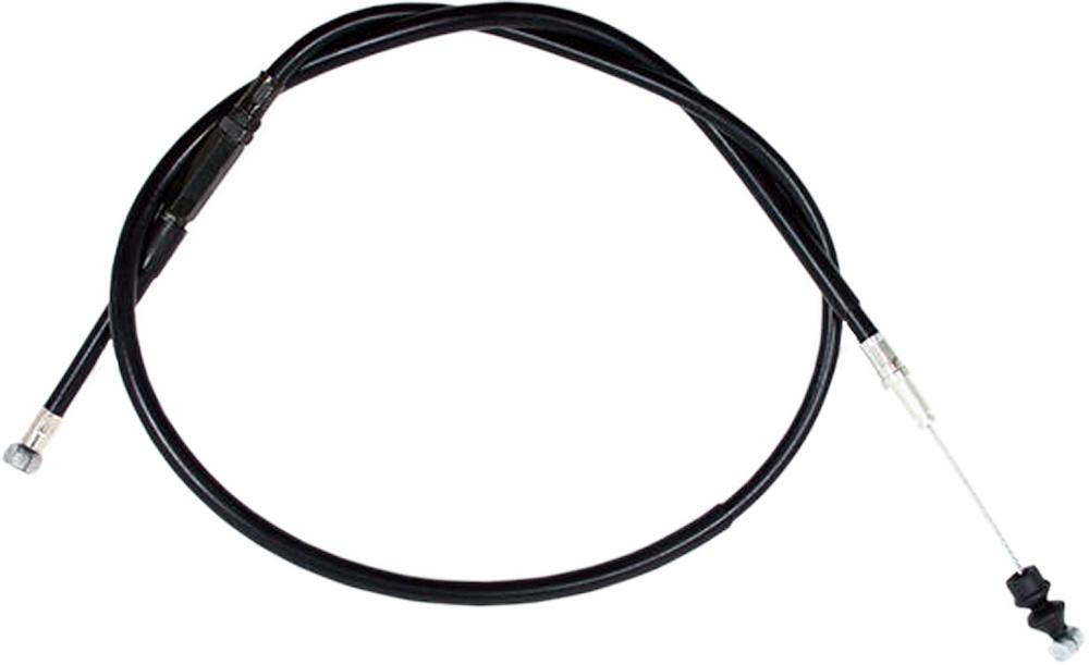 Motion Pro 04-0138 Black Vinyl Clutch Cable 04-0138