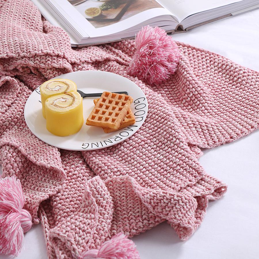 Plain Pattern Modern Style Cotton Material Spring Fall Season