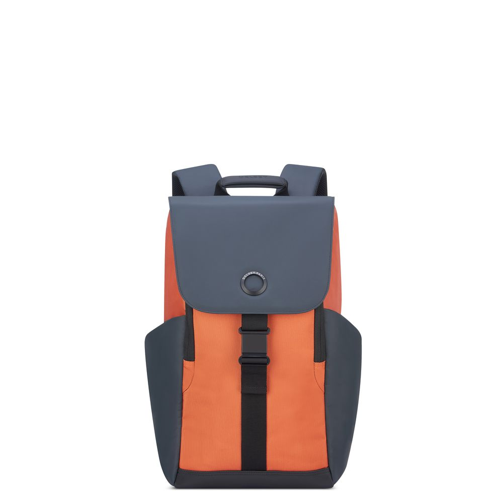SECURFLAP BACKPACK 15