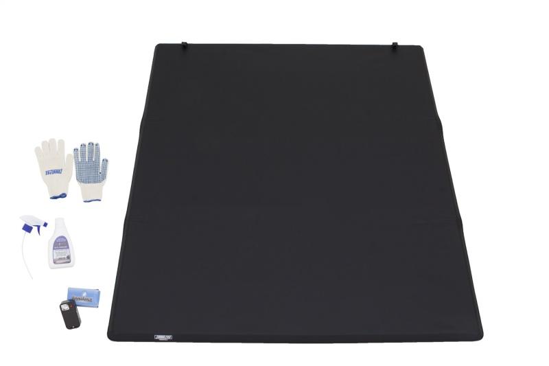 Tonno Pro 42-205 6.6ft Tonno Fold Tri-Fold Tonneau Cover Dodge RAM 1500 1994-2001