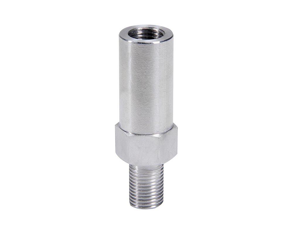 Allstar Performance ALL18524 Hood Pin Extension 1-3/4in ALL18524