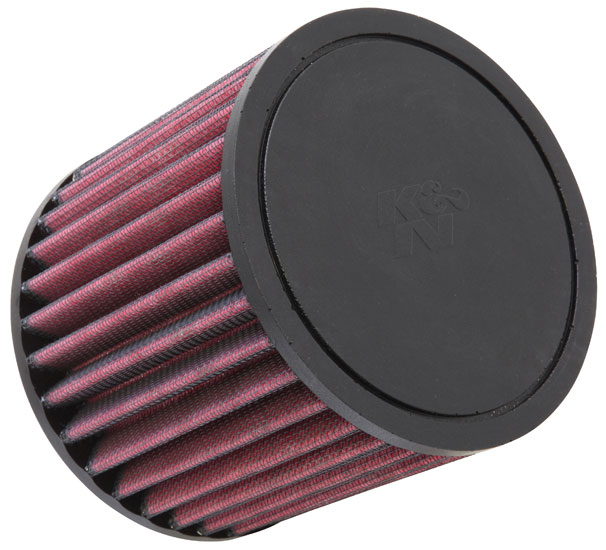 K&N E-2021 Replacement Air Filter BMW 120i 2.0L 4-Cyl
