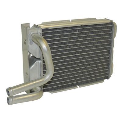 Crown Automotive Heater Core - J5469877