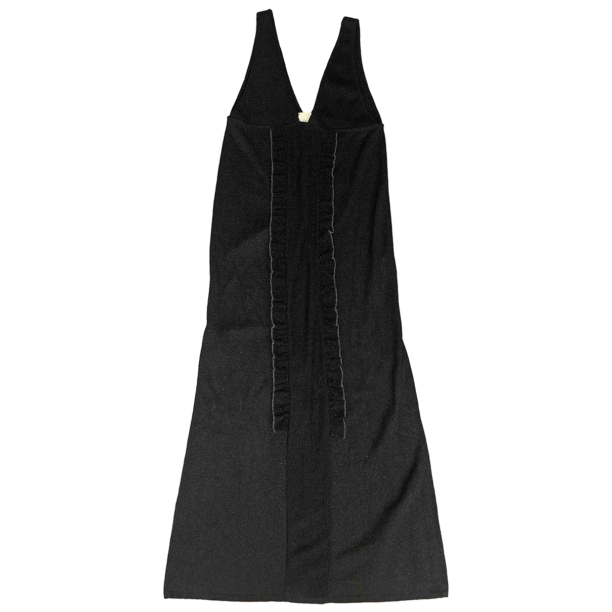 Circus Hotel \N Black dress for Women 40 FR