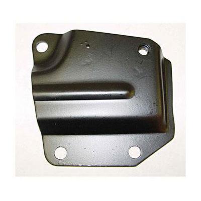 Crown Automotive Steering Box Mounting Tie Plate - J5355962