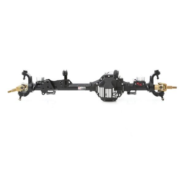 G2 Axle and Gear C4JMFS538CP5 G2 Core 44 Front JK 5.38 W/ G2 Core Locker, 35 Spline C4JMFS538CP5 G2 Axle and Gear C4JMFS538CP5
