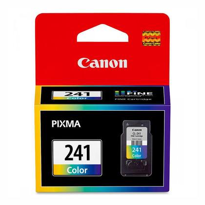 Canon PIXMA MG3200 cartouche encre couluer originale, rendement standard