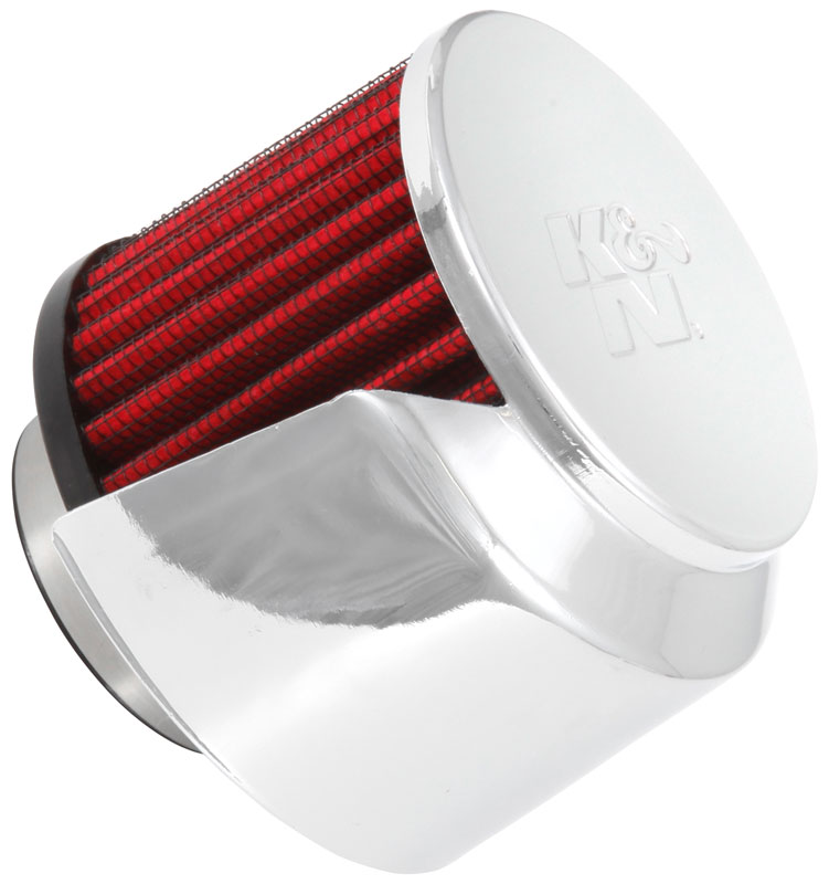 K&N 62-1514 Vent Air Filter/ Breather