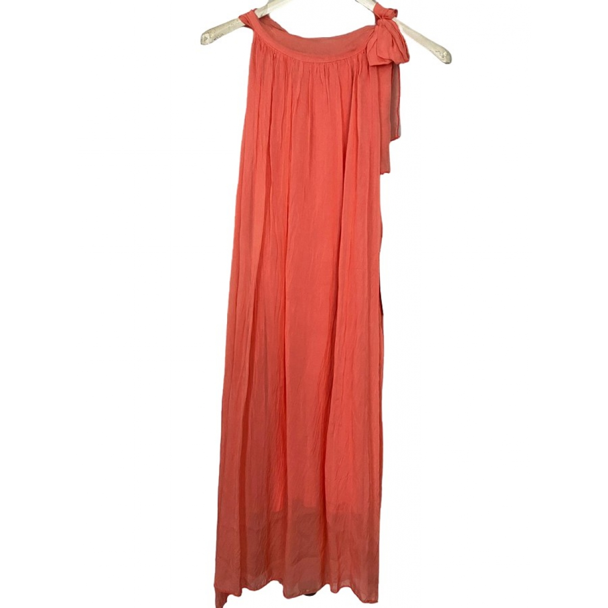 Melissa \N Cotton dress for Women One Size FR